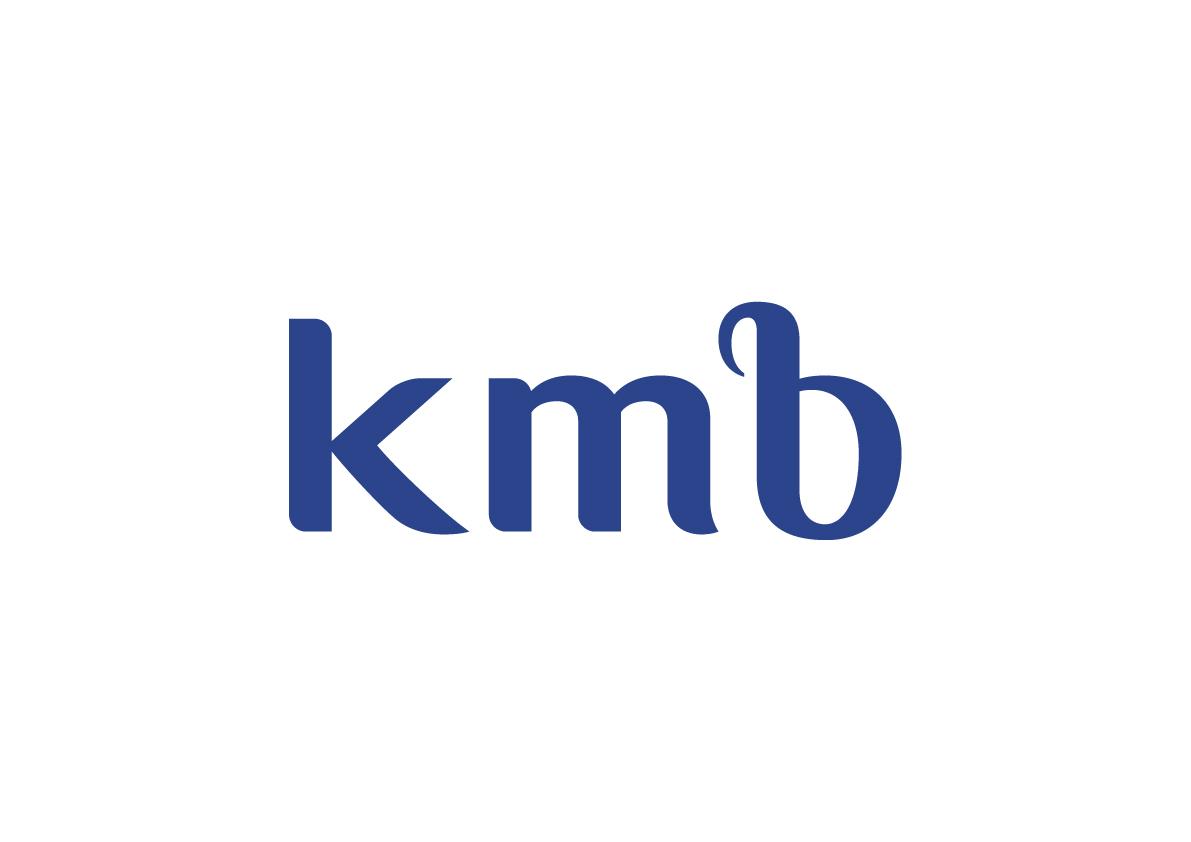 KMバイオロジクス 株式会社