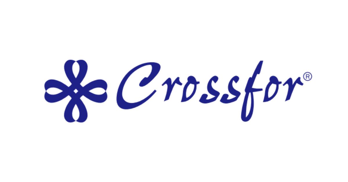 株式会社クロスフォー